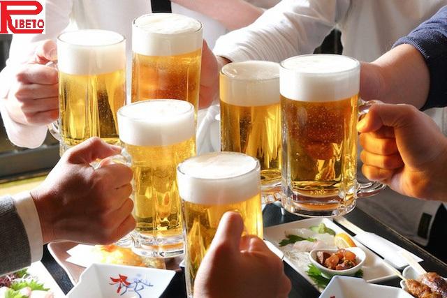 drinking-in-japan-1512170846579